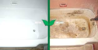 cost to replace a bathtub bathtub cost of replacing bathtub replace a tub with a walk