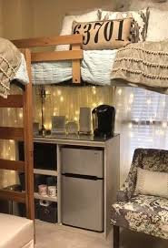 Maybe you would like to learn more about one of these? 19 Genius Dorm Room Storage Ideas Simplifying College