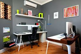 paint color for office. Office Wall Painting Designs Ideas For Home Impressive Design Beautiful Weneedfun Inexpensive Paint Color