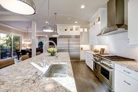 ARE YOU READY FOR A NEW KITCHEN? | Art Mancino Artistic Kitchens ...