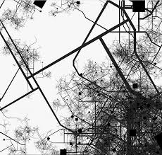 Wendy Wheeler – An Introduction to Complexity and Emergence – Modern Forms