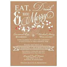 um size of bridal shower invitation wording for honeymoon money registry wedding cash gifts out of