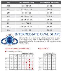 Details About Arai Rx Q Helmet Shield Side Cover Set