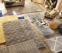 statement rugs argos
