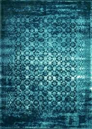 elegant pier 1 imports rugs for pier 1 area rugs pier one rugs pier one rug