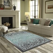 decoration area rugs 8x10 under 100 for home decor