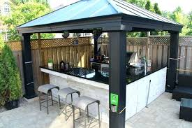 outdoor kitchens pizza ovens fireplaces pergolas kitchen oven indoor