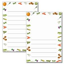 Rainbow Page Border Rainbow Page Border Freeletter Findby Co