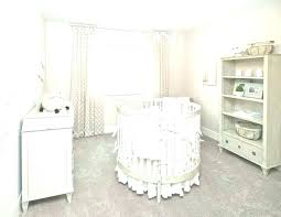 chandelier for baby boy nursery white chandeliers small within b