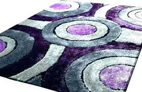 modern purple area rugs modern purple area rugs purple rugs light purple rugs blue and modern purple area rugs