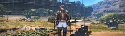 True Opinions About Ff14 Gil Tickets, United State, Wausau, June 24 to June  25 | AllEvents.in