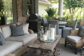ideas for patio furniture. Small Patio Furniture Ideas. Best 25 Ideas On Pinterest Amazing Porch With For
