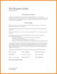 Executive Resume Samples Business Executive Resume Sample Writing Senior  Level Manager Main Sample Page     riobrazil blog
