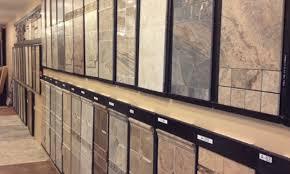 vinyl flooring buffalo ny pictures