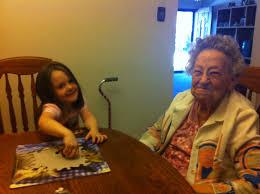 Letha Key Obituary - San Angelo, Texas   Shaffer Funeral Home