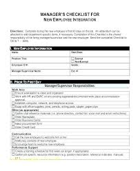 Write Ups At Work Template Employee Write Up Form Template Unique Discipline Formal Free