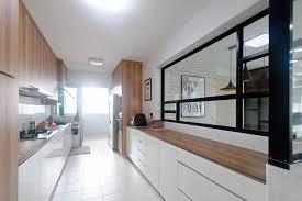 Small Picture Unbelievable HDB homes Every Homeowner Has To See The HipVan