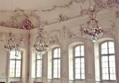 Small Picture Baroque Home Decor Home Design Ideas