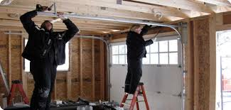 garage door installGarage Door Installation Marcus Hook Pa  24 Hour Service