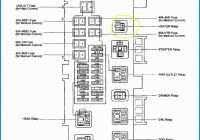 53 best visualization of 2008 toyota tundra wiring diagram wiring 2008 toyota tundra wiring diagram plain engine diagram 2008 toyota tundra wiring diagrams image