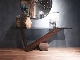 Design Konsolentisch Cattelan Italia Design Konsole Valentino Online Kaufen Borono