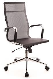 <b>Компьютерное кресло Everprof Opera</b> T — купить по выгодной ...