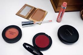 makeup the makeup affair