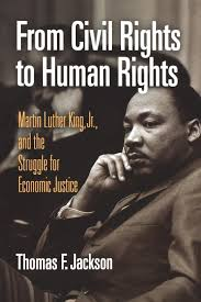 Image result for Martin Luther King Jr. in that he called for liberation of African Americans