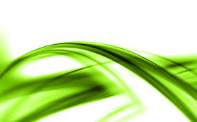 cool green and white backgrounds. Perfect Green Green Wallpaper 13 Inside Cool And White Backgrounds R