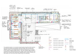 police station diagram all about repair and wiring collections police station diagram wiring diagram for new house the wiring diagram new house for london