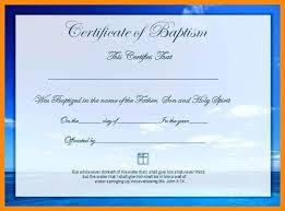 Certificate Templates Word Puebladigital Net