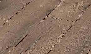 orlando oak laminate flooring 34242 rs qty add to cart