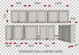House Size Chart Kitchen Cabinet Cabinetry Door House Size Chart Furniture