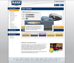 Budge Redesign Oum Agency Oum Agency