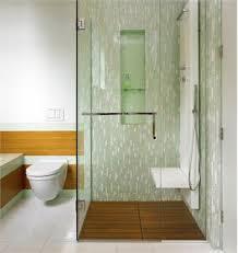 Light Contemporary Bathroom