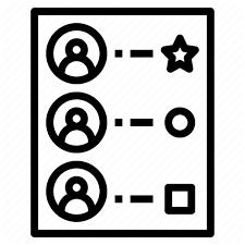 star-icon-crypto