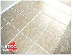 tilelab cleaner tile grout sealer tile grout sealer cleaning ceramic tile floors and grout sealing ceramic tilelab cleaner best tile grout