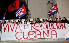 Resultado de imagen de Latinoamérica rechaza anuncios de Donald Trump contra Cuba