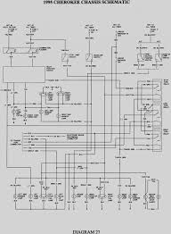 in addition 2005 International 7400 Wiring Diagram Early Home Wiring furthermore Inventory Quicklist together with International Truck ISIS furthermore International Service Manual ELECTRICAL CIRCUIT DIAGRAMS additionally International Body  Chassis Wiring Diagrams and Info likewise 2006 International 9200i Wiring Diagram   wiring diagrams image free additionally  together with International Truck ISIS On mand Service Information 2017 in moreover International 5600I Hood Parts   TPI together with International 5600I Hood Parts   TPI. on 5600i international truck wiring diagram