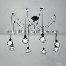 birdcage pendant light chandelier arms light bulbs chandelier birdcage pendant light copper birdcage pendant light chandelier