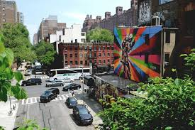 goodbye to kobras iconic nyc painting
