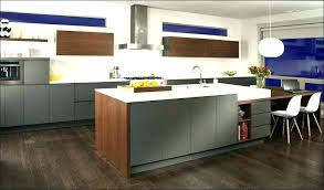wood mode kitchen cabinetry cabinets replacement parts cabinets