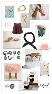 must have office accessories. And These Home/office Accessories Are Calling My NameSo Here Is A Quick Round Up Of All The Things On Must Have List This Month. Office