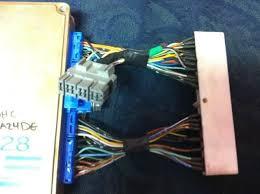 sr20det s14 ecu wiring diagram free download car wiring diagram Sr20det Wiring Harness Install jumper_1024x1024?v\\=1396214247 ka24de ecu wiring harness wiring diagram images database amornsak co s13 sr20det wiring harness install