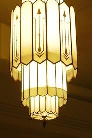 art deco light fixtures vintage art chandelier lighting fixtures chandeliers antique art deco light fixture parts art deco