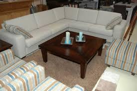 corner living room furniture. sectional sofa livingroom design white corner living room furniture