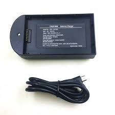 <b>11.4V</b> 2400mAh Battery For C FLY Cfly Faith / JJRC X12 / EX4 <b>RC</b> ...
