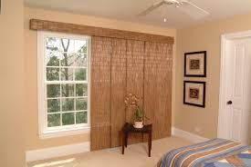 office wall partitions cheap. wonderful cheap fresh office room divider ideas decor at work clipgoo living cabinet cheap  home furniture best dividers on wall partitions