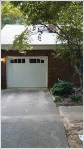 garage doors repair raleigh nc overhead garage door repair overhead garage door repair raleigh nc