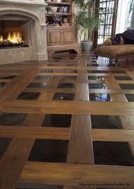 imitation tile flooring laminate flooring that looks like tile or stone ideas maison du